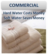 Commercial Water treatment Calgary, water softener Calgary, water systems, Calgary