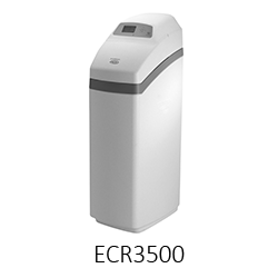 Products ECR3500