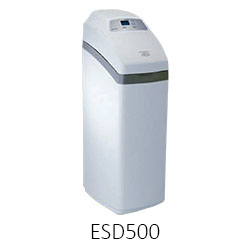 Products ESD500