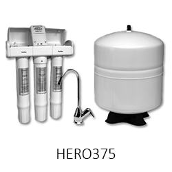 Products HERO375