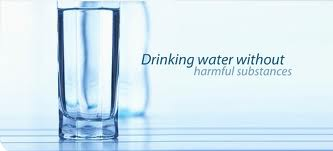 reverse osmosis, water purification, pure water,