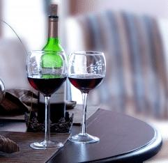 water softener in restaurants