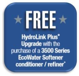 Free Hydrolink Plus