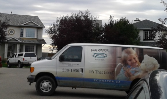 water-filtration-system-calgary