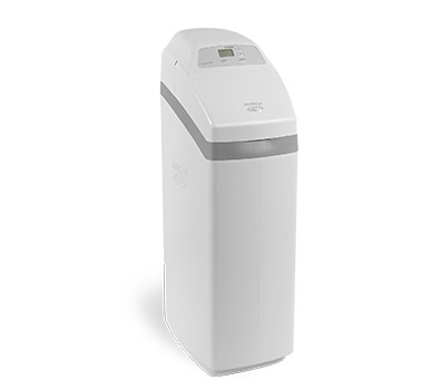 Residential Water Softeners Ecowater Systems Calgary
