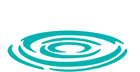 EcoWater Systems Calgary
