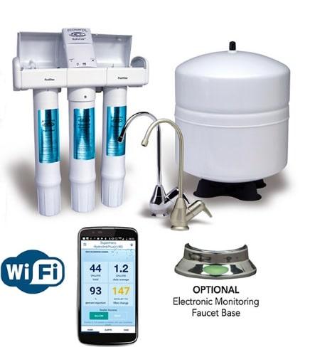 RO-Water-Calgary-revsers-osmosis-EcoWater